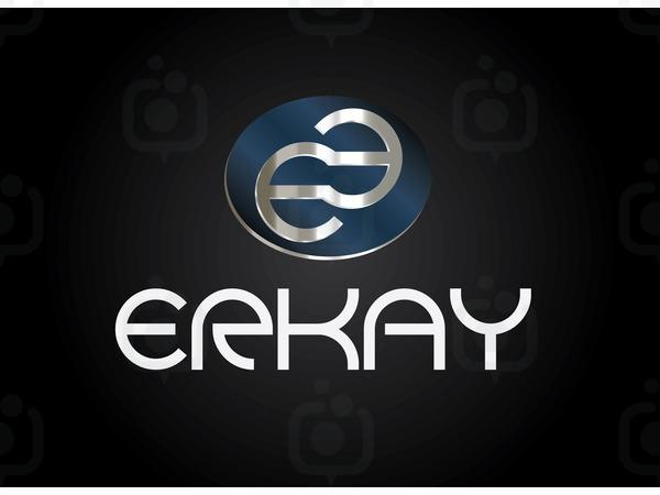 Erkay1 3