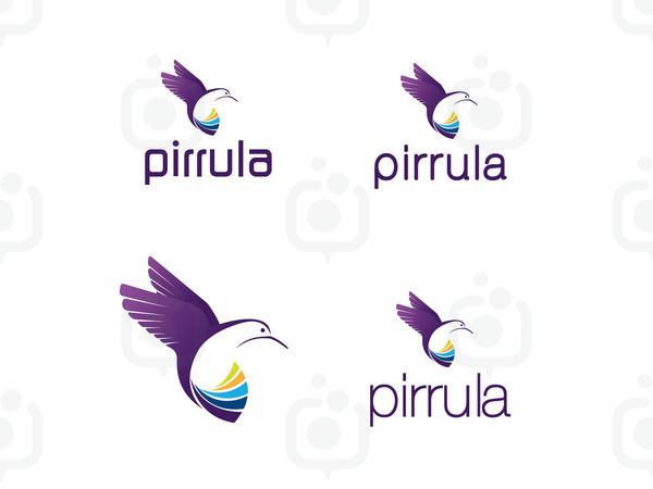 Pirrula2 01