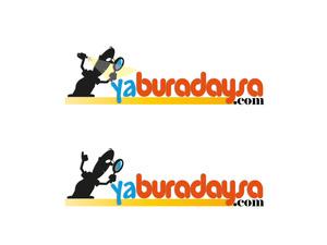 Yaburadaysa copy