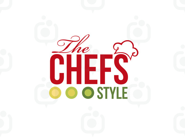 The chefs
