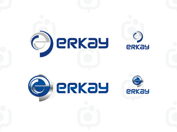 Erkay01