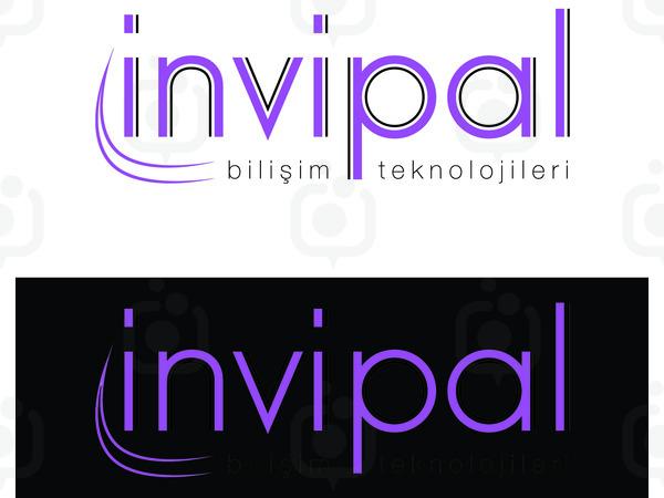 Invipal 1