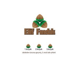 Elif1