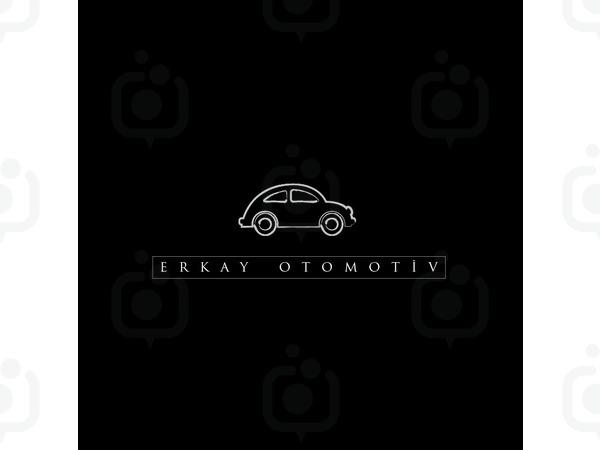 Erkay 03