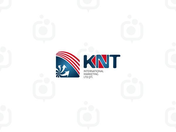 Knt 01