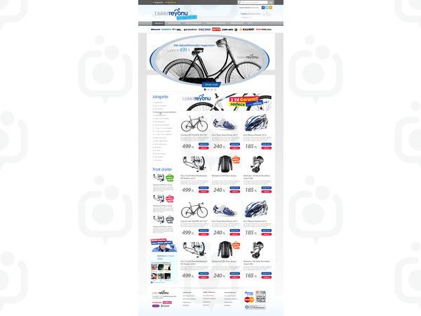 Bisiklet3