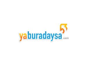 Yaburadaysa
