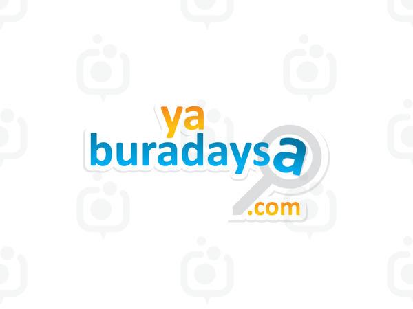 Yaburadaysa02