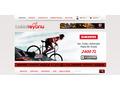 Proje#2522 - e-ticaret / Dijital Platform / Blog Web Sitesi Tasarımı (psd)  -thumbnail #32