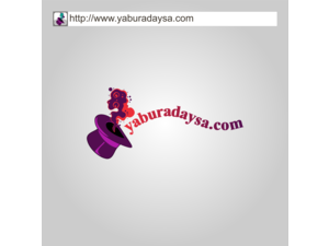 Yaburadaysa.com2
