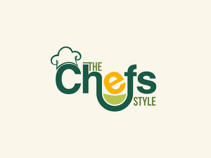 The chefs 1