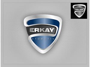 Proje#2501 - Otomotiv / Akaryakıt Logo tasarımı  #77
