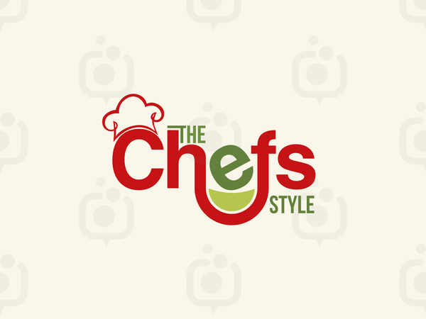 The chefs 2
