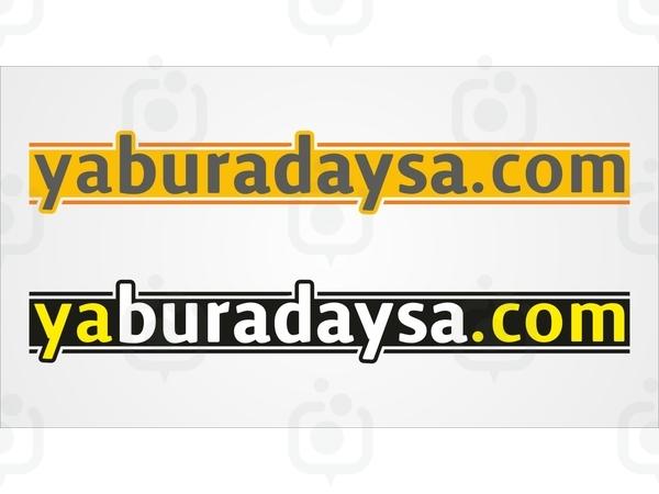 Yaburadaysa3
