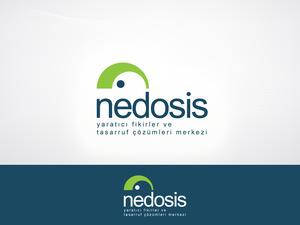 Nedos s01