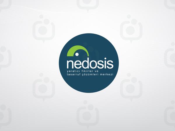 Nedos s02