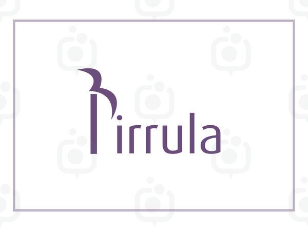Pirulla2
