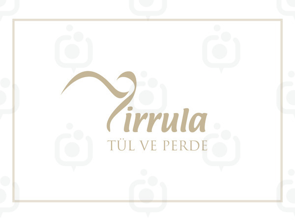 Pirulla1