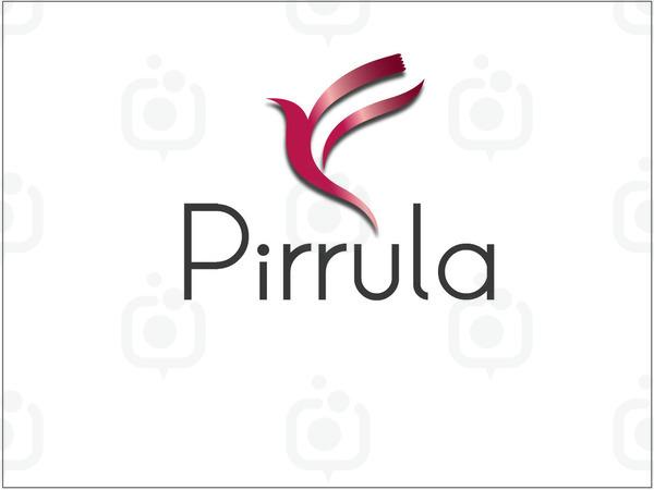 Pirrula7