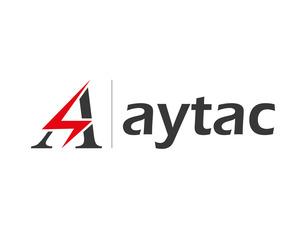 Aytac 1