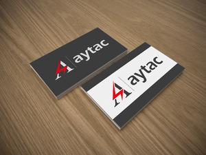 Aytac 2