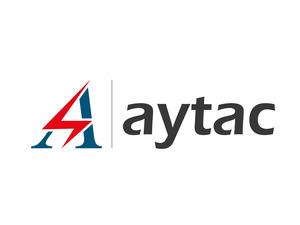 Aytac 3