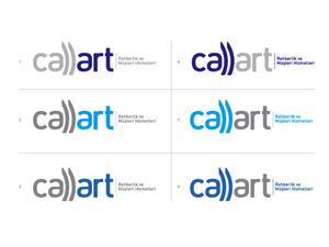 Proje#2569 - Danışmanlık, Bilişim / Yazılım / Teknoloji Logo tasarımı  #30