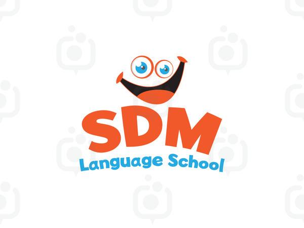 Sdm03