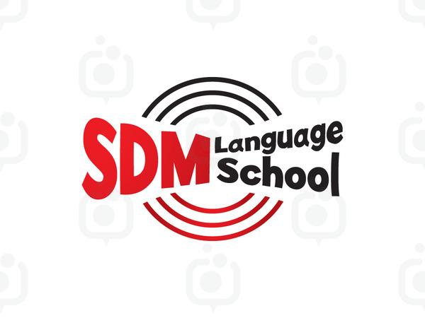 Sdm04