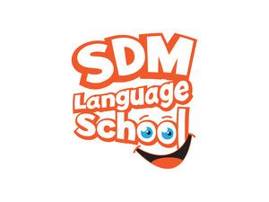 Sdm05