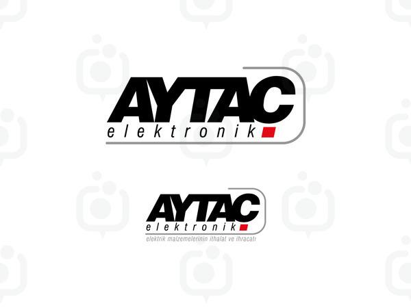 Aytac1600x1200