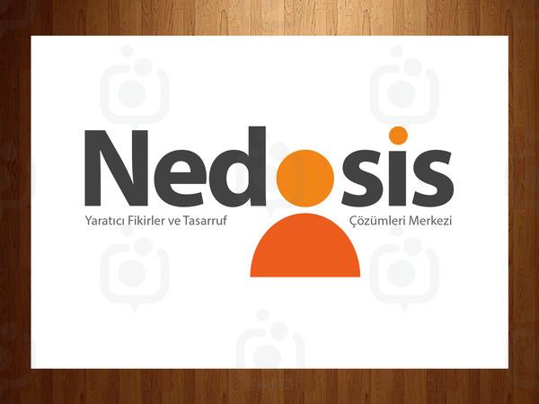 Nedosis1