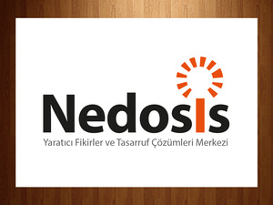 Nedosis2