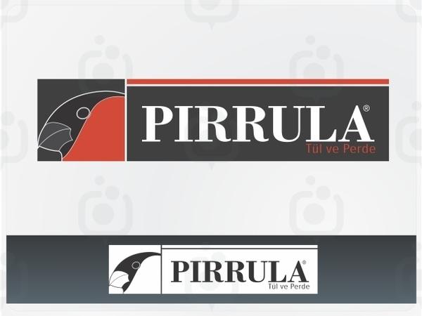 Pirrula 01