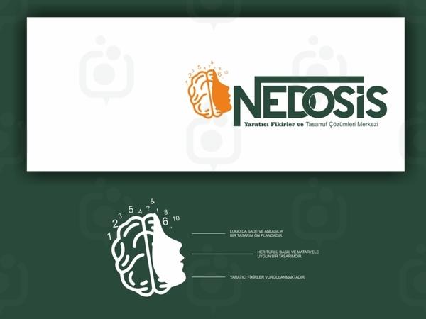 Nedosis