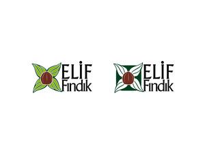 Elif1600x1200