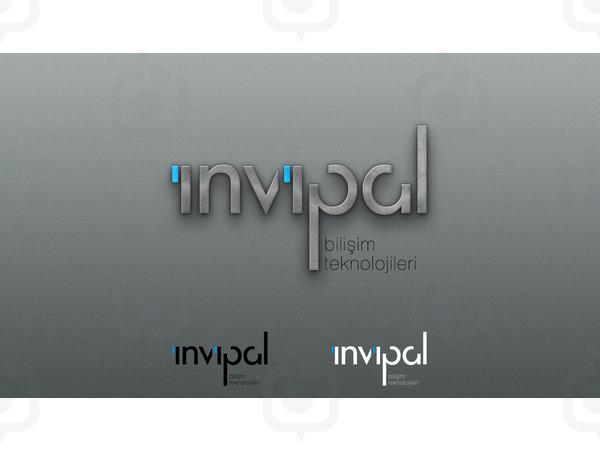 Invipallogorev