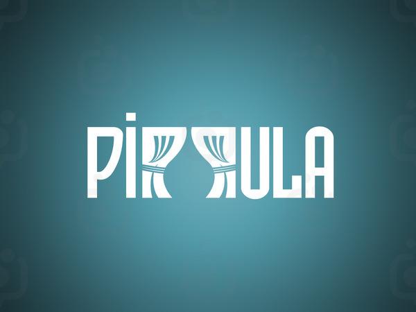 Pirrulaperde2