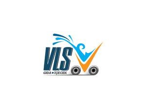 Vls logo2