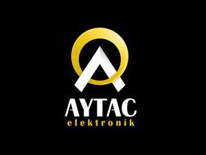 Aytacblack