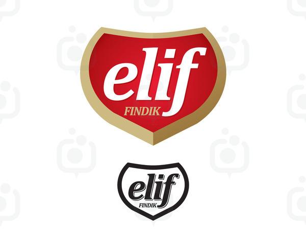 Elif findik