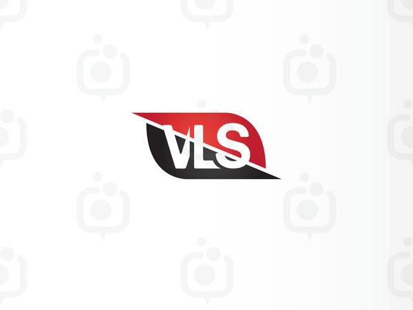 Vls 1