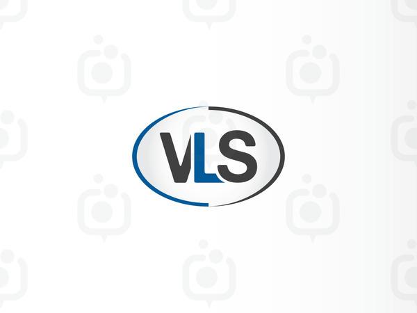 Vls 2