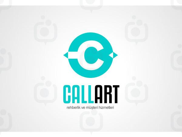Callart