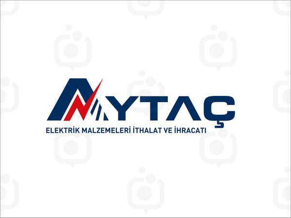 Aytac