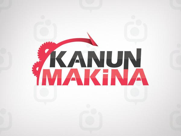 Makina1