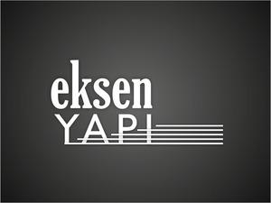 Eksen yap  6