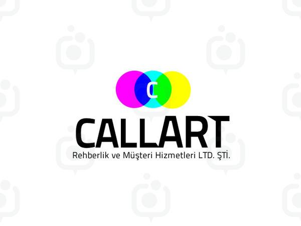 Callart2