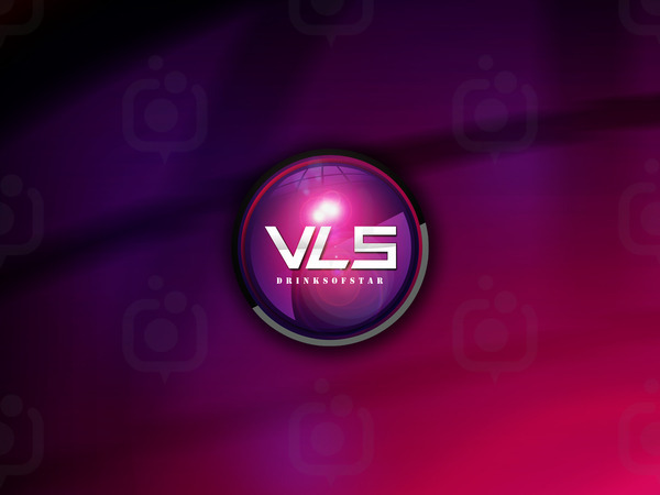 Vls cs3