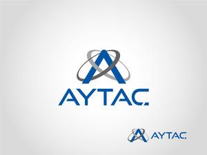 Aytac01